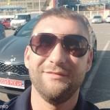 Andrey, 31  , Irpin
