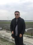 somchart, 45  , Bangkok
