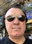 Aleks, 51  , Baku