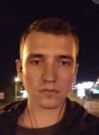 misha, 22, Kiev