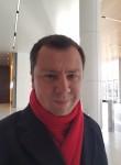 Игорь, 35, Jersey City