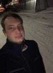 Vladimir, 25, Murmansk