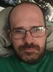 Heath , 40, Prescott