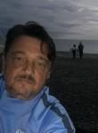 Sergey, 58  , Saint Petersburg