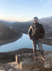 saif am, 34, Canada, Toronto