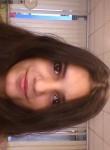 Angela, 22  , Tiszaujvaros