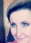 svetlana, 46  , Mamadysh