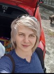 Yana, 31  , Azov