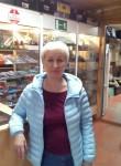 Маргарита - Архангельск