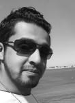 Nader, 27  , Sanaa