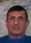 Igor, 46, Znomenka