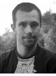 Laurento, 31, Mandelieu-la-Napoule