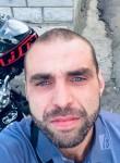 Dima, 32, Lyubertsy