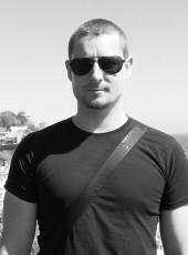 Vsevolod, 36, Ukraine, Kiev