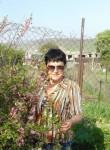 Lyudmila Milaya, 57  , Vladivostok