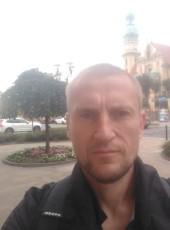 Aleksandr, 42, Poland, Legnica