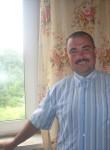 Олександр, 45 лет, Гадяч