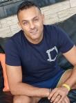Mohamed, 40  , Cairo