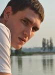 Evgeniy, 27  , Garissa