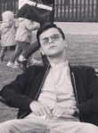 Леван, 19 лет, Санкт-Петербург