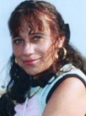 taneechka, 49, Russia, Moscow