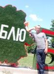 Vanya, 40, Salihorsk