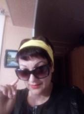 Koshka, 40, Russia, Tyumen
