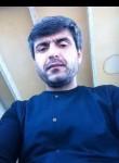 Mansuri, 42  , Sokhumi