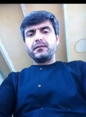 Mansuri, 42, Abkhazia, Sokhumi