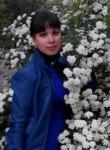 Mariya, 27  , Krasnoperekopsk