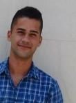 Omar, 25  , Novelda