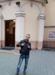 Slavik, 24, Kiev