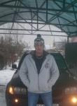 Maks , 39  , Fryanovo