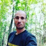 Володимир, 38  , Krasyliv