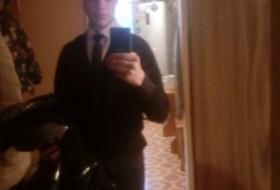 Serzh, 26 - Just Me