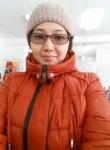 ajnuraajbolat, 30, Atyrau