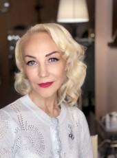 Marina, 34, Russia, Sochi