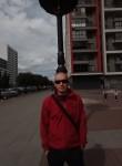 Volodya, 36  , Asha