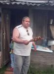 mikhail, 63  , Krasnoturinsk