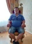 Aleksandr, 37, Tyumen