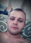 David, 24  , Dzerzhinsk