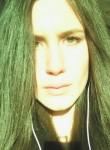 Liza, 25, Khimki