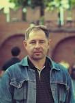 Vyacheslav, 49  , Tula