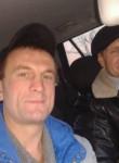 Yuriy , 36  , Dokshytsy