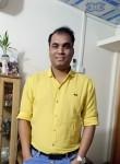 Saiful4123, 38  , Dhaka