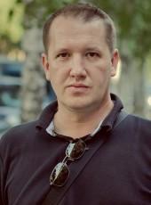 oleg, 45, Russia, Arkhangelsk