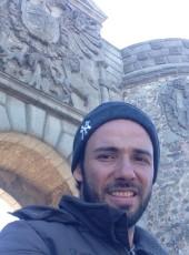 manolo, 37, Spain, Puente de Vallecas