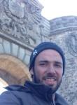 manolo, 36  , Puente de Vallecas