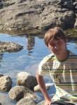 Emil, 27  , Zelenodolsk