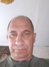 Zheka, 51, Russia, Nakhodka
